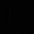 Illustration du profil de Blabla22