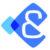 Illustration du profil de Abeille&Associés_Avocats